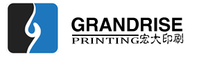 Grand Rise Packing Printing Co.,Limited
